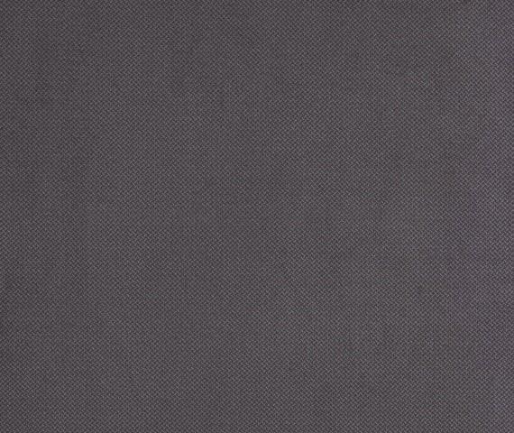 Обивочная мебельная ткань микровелюр Fresh Com 66