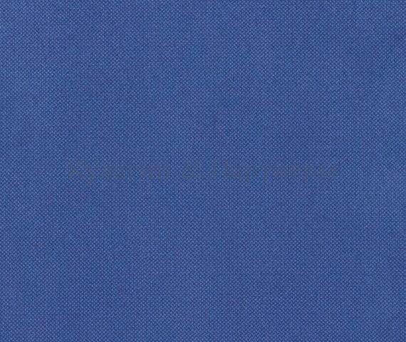Обивочная мебельная ткань микровелюр Fresh Com 74