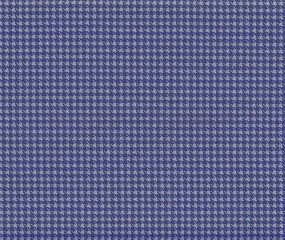 lanacom780_570x480