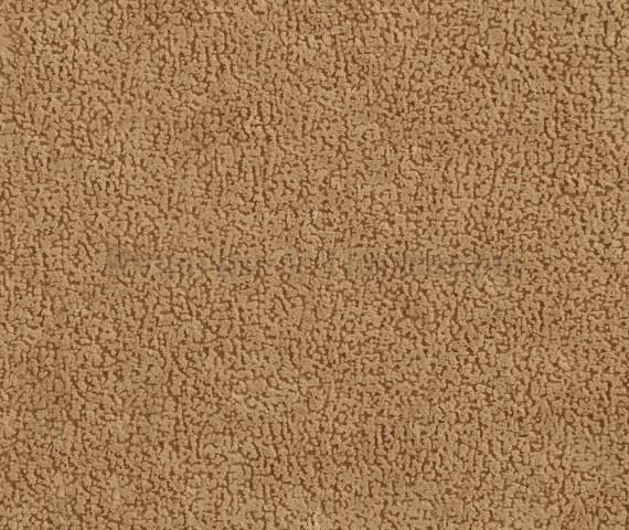 Обивочная мебельная ткань Panthera Lime 348