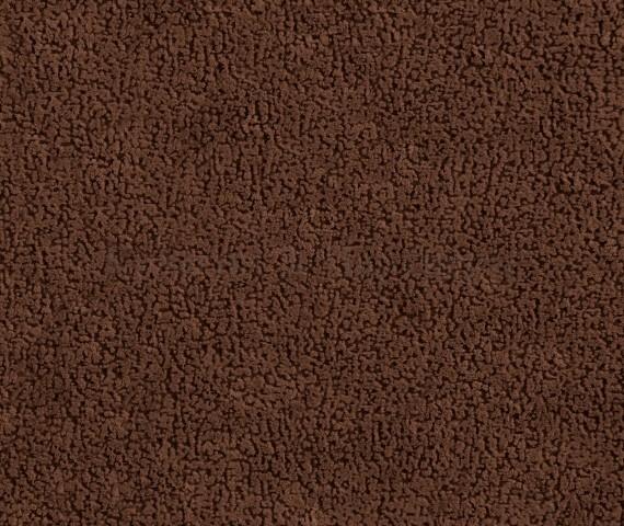 Обивочная мебельная ткань Panthera Lime 396