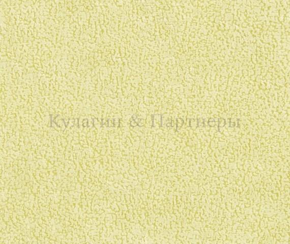 Обивочная мебельная ткань Panthera Lime 520
