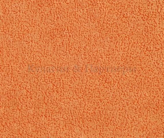 Обивочная мебельная ткань Panthera Lime 623