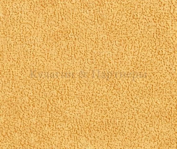 Обивочная мебельная ткань Panthera Lime 641