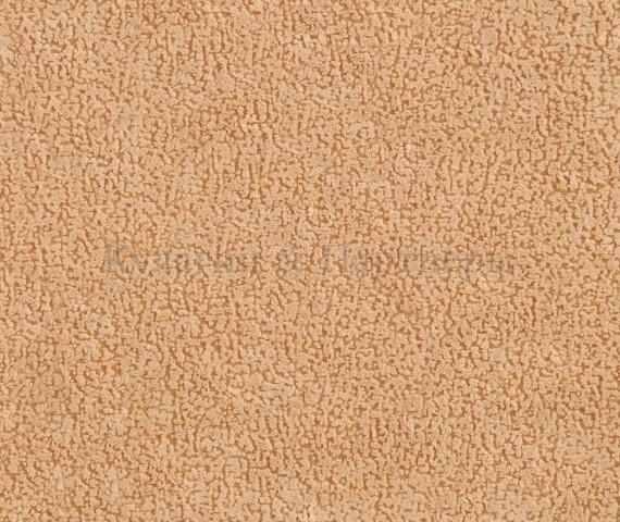 Обивочная мебельная ткань Panthera Lime 658