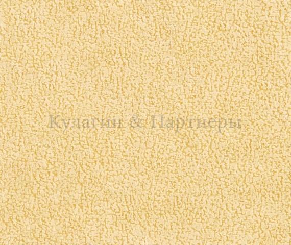 Обивочная мебельная ткань Panthera Lime 943