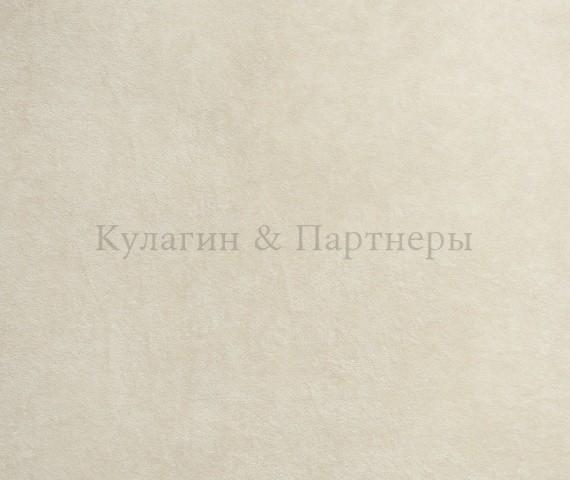 Обивочная мебельная ткань флок Santorini 02