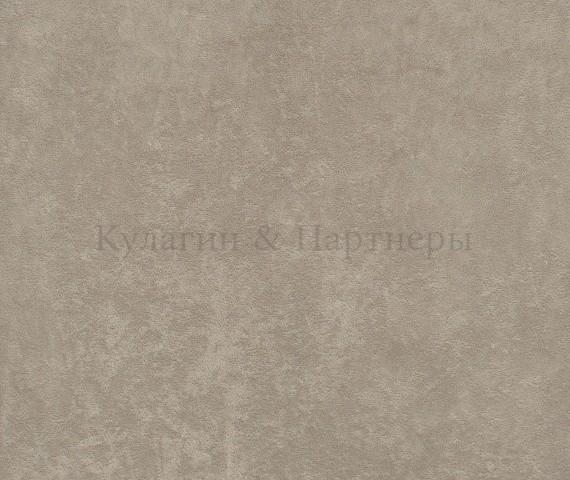 Обивочная мебельная ткань флок Santorini 03