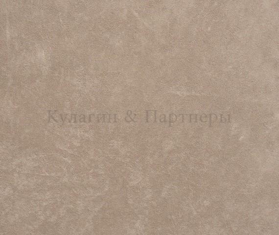 Обивочная мебельная ткань флок Santorini 04