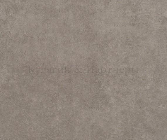 Обивочная мебельная ткань флок Santorini 05