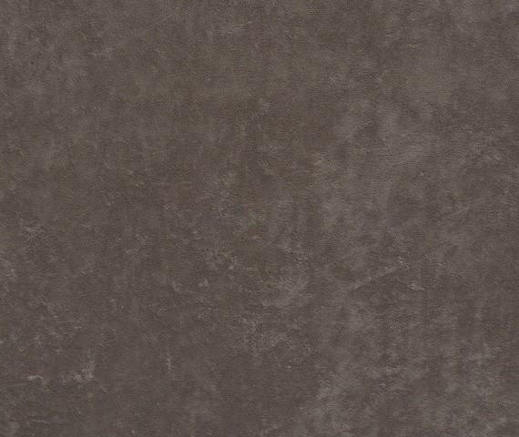 Обивочная мебельная ткань флок Santorini 06