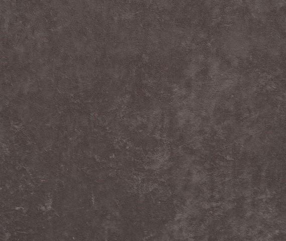 Обивочная мебельная ткань флок Santorini 07