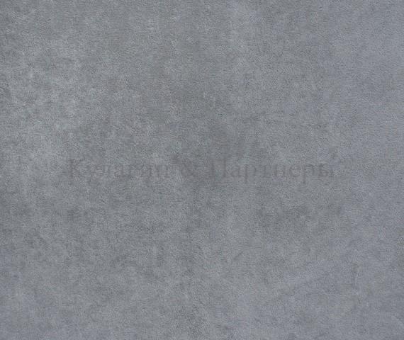 Обивочная мебельная ткань флок Santorini 08