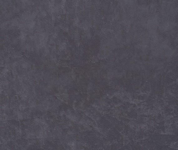 Обивочная мебельная ткань флок Santorini 09