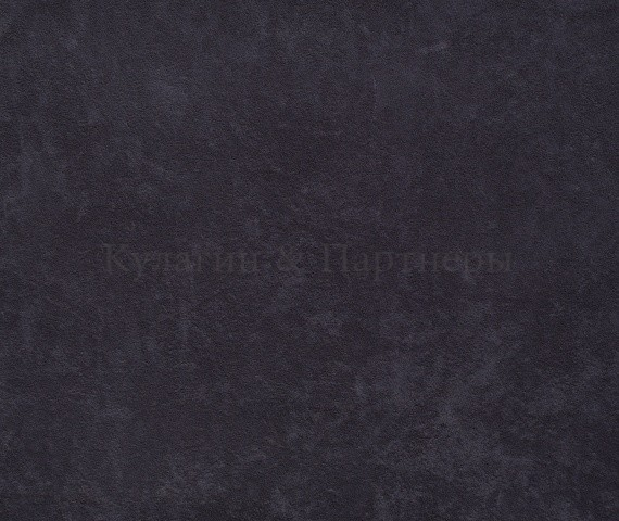 Обивочная мебельная ткань флок Santorini 10