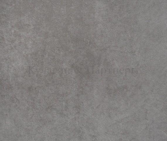 Обивочная мебельная ткань флок Santorini 11