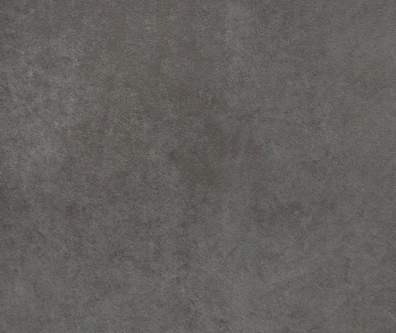 Обивочная мебельная ткань флок Santorini 12