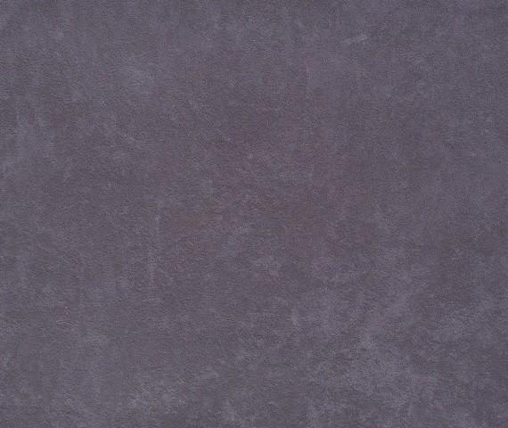 Обивочная мебельная ткань флок Santorini 13