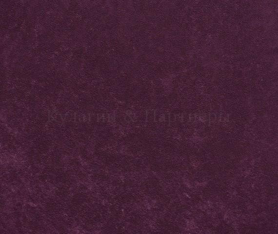 Обивочная мебельная ткань флок Santorini 14