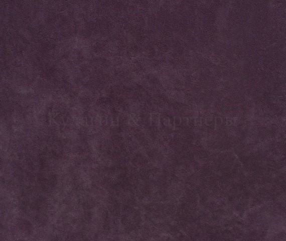 Обивочная мебельная ткань флок Santorini 15