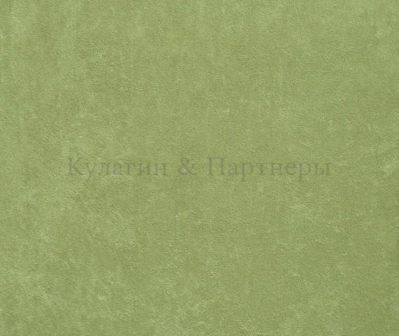 Обивочная мебельная ткань флок Santorini 16