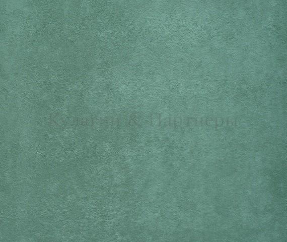 Обивочная мебельная ткань флок Santorini 17