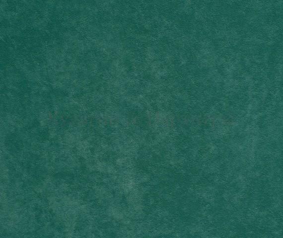 Обивочная мебельная ткань флок Santorini 18