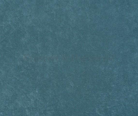 Обивочная мебельная ткань флок Santorini 19