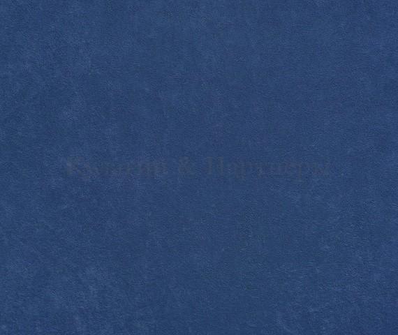 Обивочная мебельная ткань флок Santorini 20