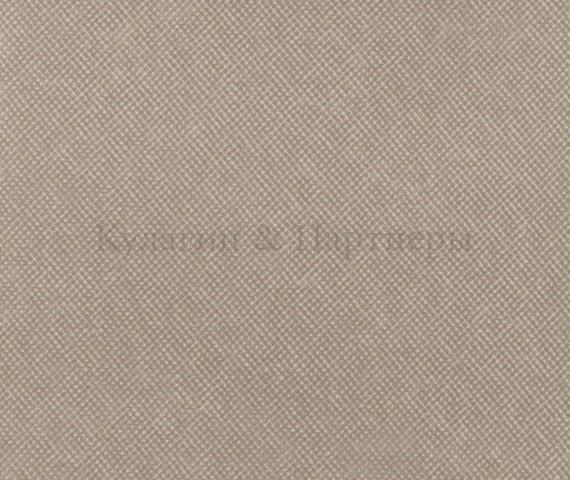 Обивочная мебельная ткань флок Savoy 04