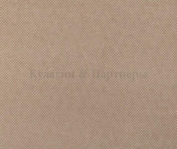 Обивочная мебельная ткань флок Savoy 05