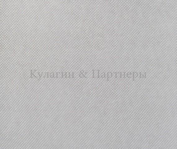 Обивочная мебельная ткань флок Savoy 06