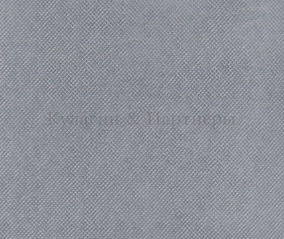 Обивочная мебельная ткань флок Savoy 07