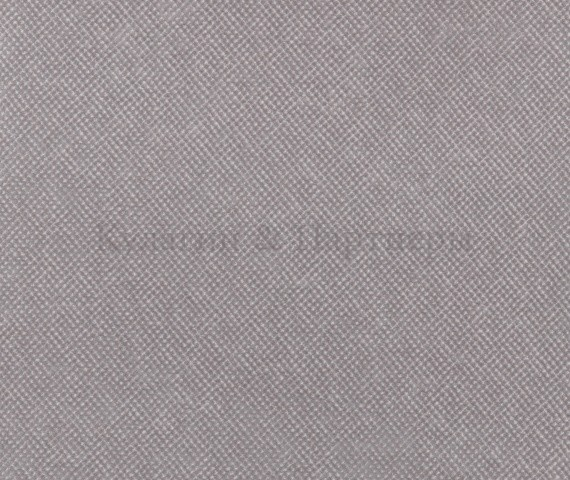 Обивочная мебельная ткань флок Savoy 08