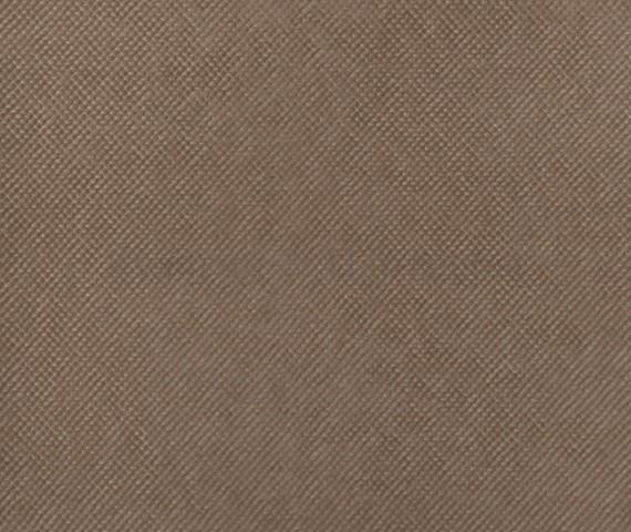 Обивочная мебельная ткань флок Savoy 09