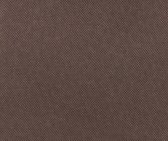Обивочная мебельная ткань флок Savoy 10