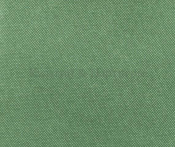 Обивочная мебельная ткань флок Savoy 11