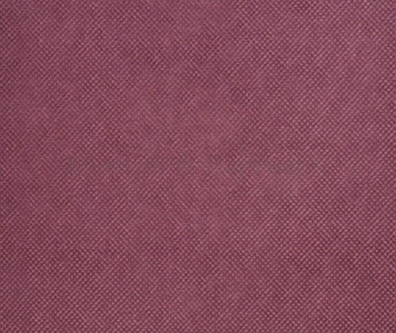 Обивочная мебельная ткань флок Savoy 13