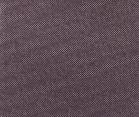 Обивочная мебельная ткань флок Savoy 14