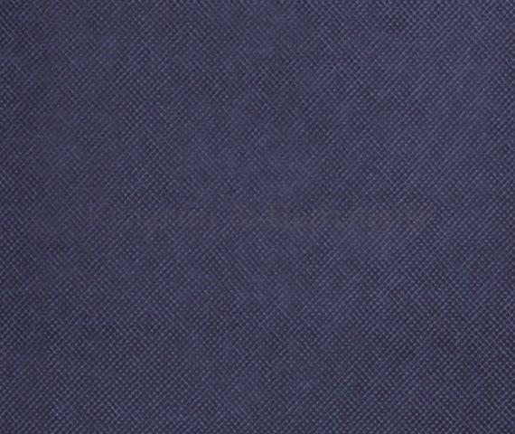 Обивочная мебельная ткань флок Savoy 15