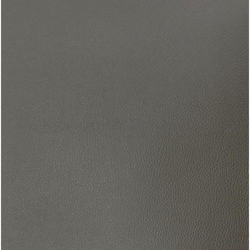 Мебельная обивочная ткань экокожа Liker 02