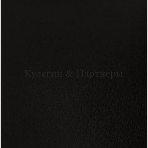 Мебельная обивочная ткань экокожа Liker 03
