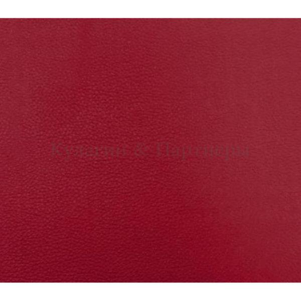 Мебельная обивочная ткань экокожа Liker 06