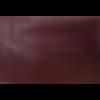 Мебельная обивочная ткань экокожа Liker 07