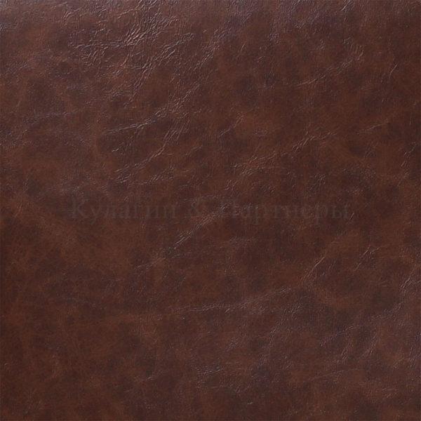 Мебельная ткань Bizon 1,00 03