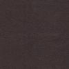 Мебельная ткань Borneo 0,8 (Sontex) 01