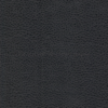 Мебельная ткань Borneo 0,8 (Sontex) 04