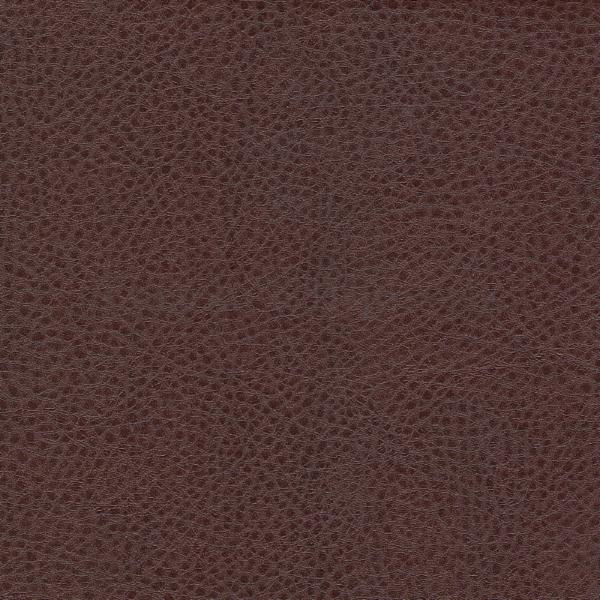 Мебельная ткань Borneo 0,8 (Sontex) 05