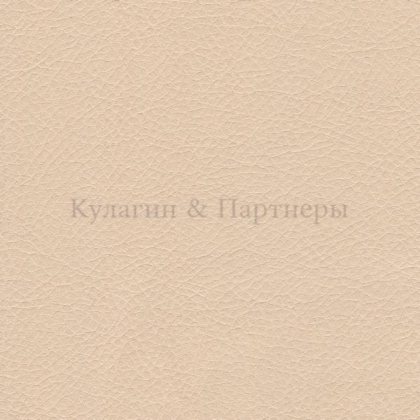 Мебельная ткань Borneo 0,8 (Sontex) 06