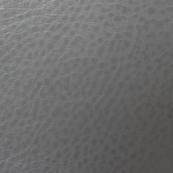 Мебельная ткань Borneo 0,8 (Sontex) 07